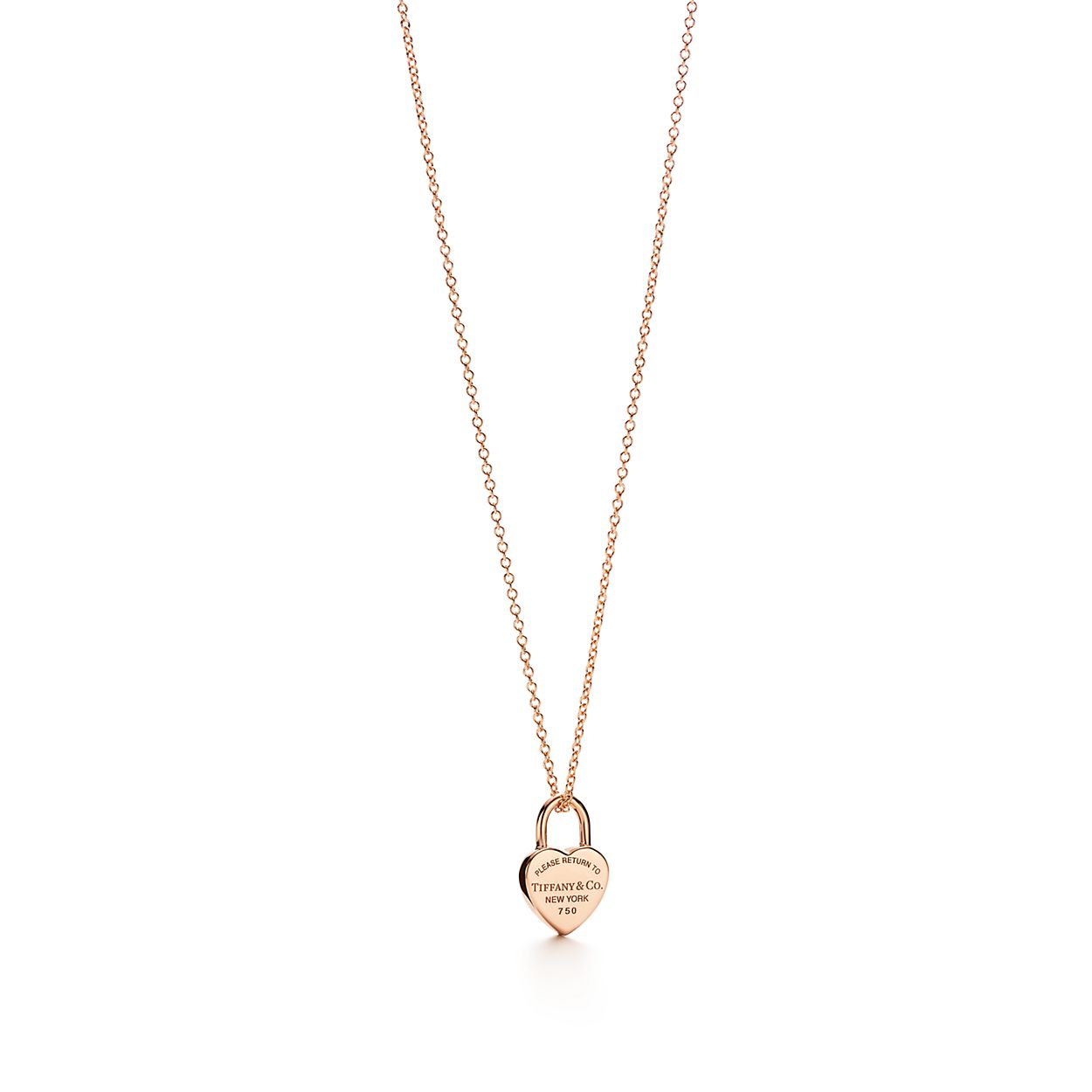 fit ur jewelry return constrain heart to pendants pendant tiffany rose necklaces hei fmt in wid id tag ed lock gold