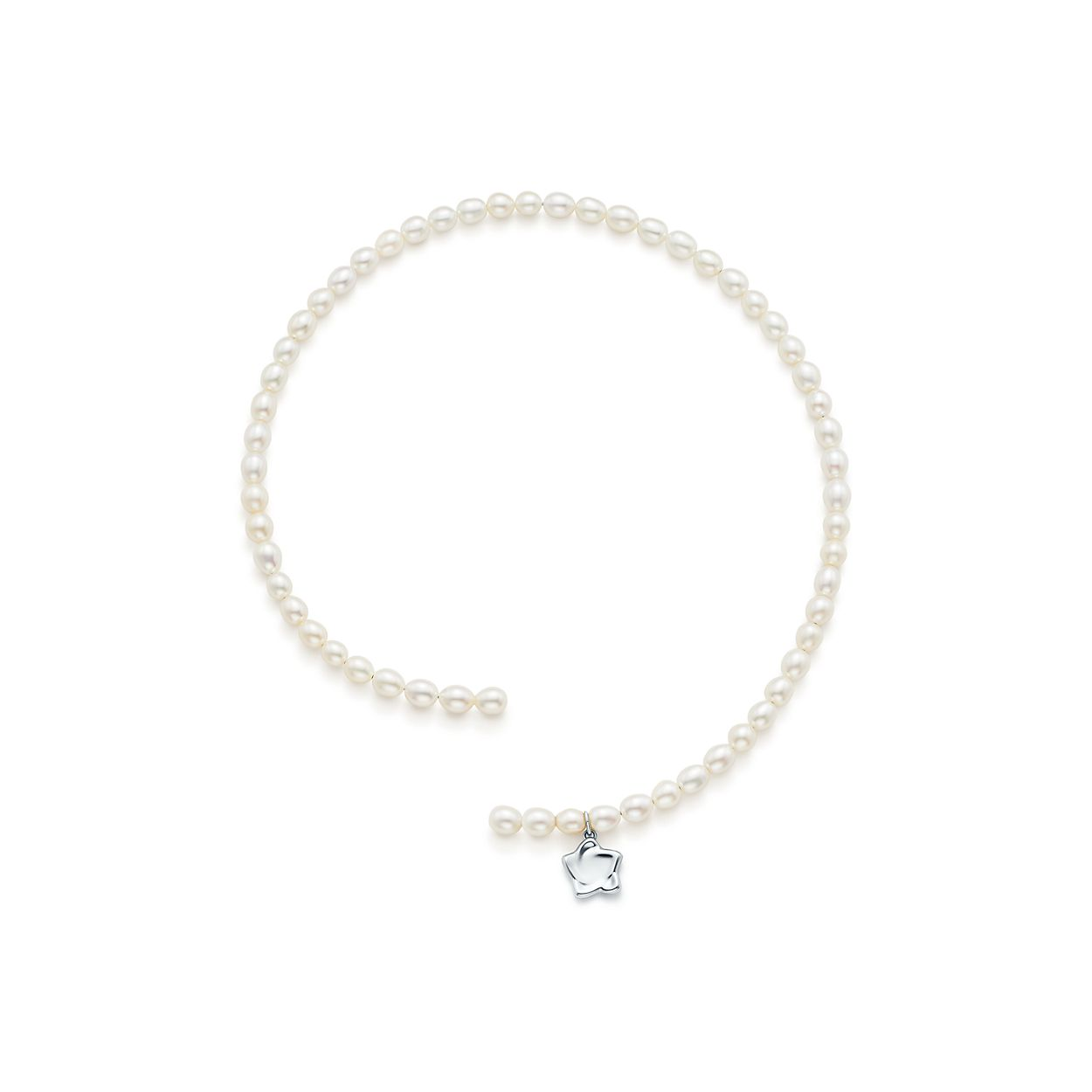 japanese quality akoya pearl black aa abn necklace