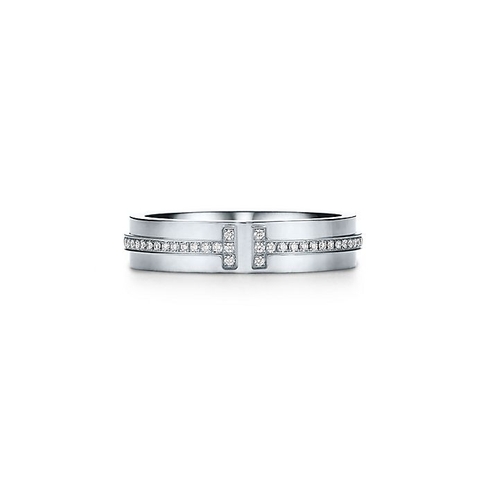1bca28103c7ed Two Narrow Ring