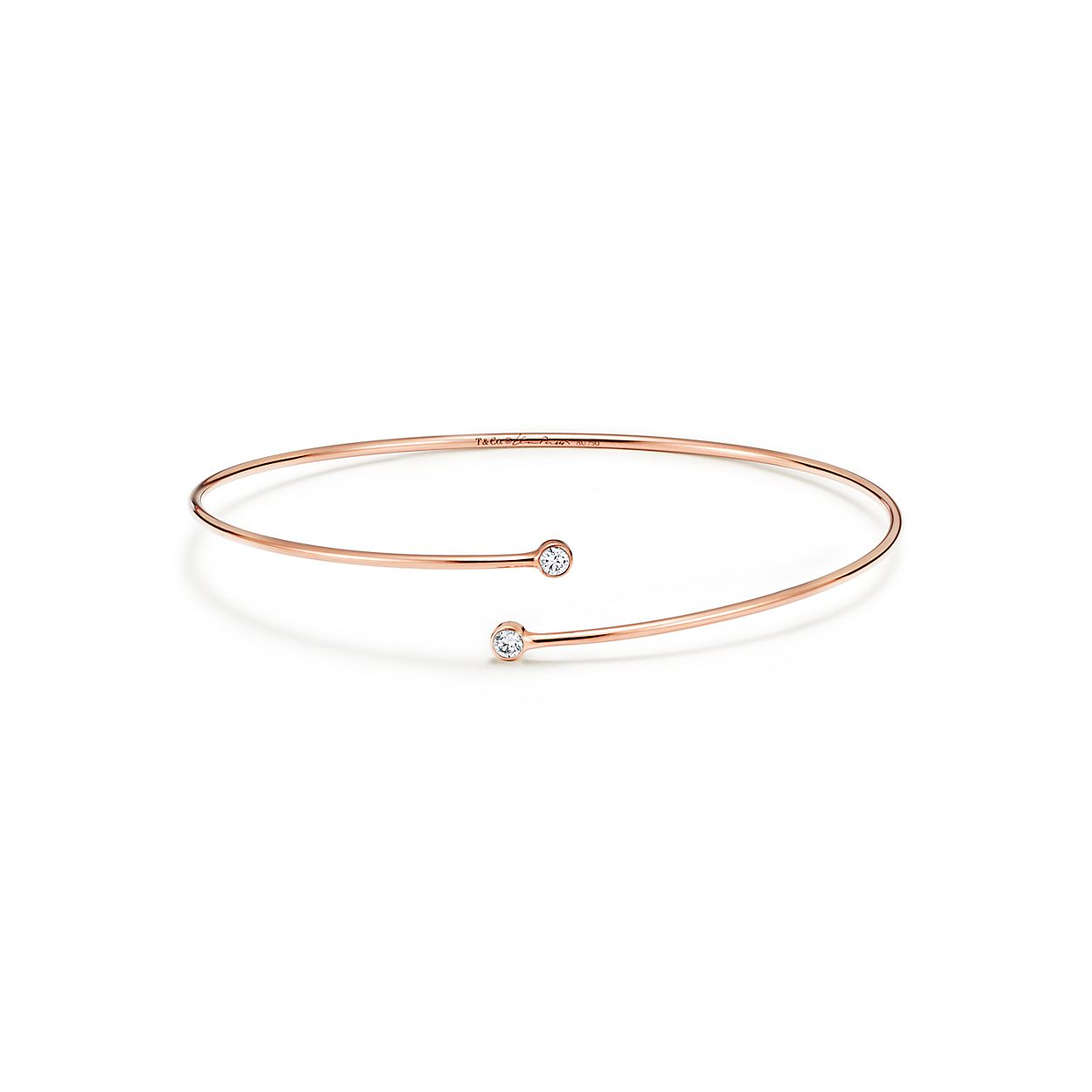 diamond lauri bangles bangle