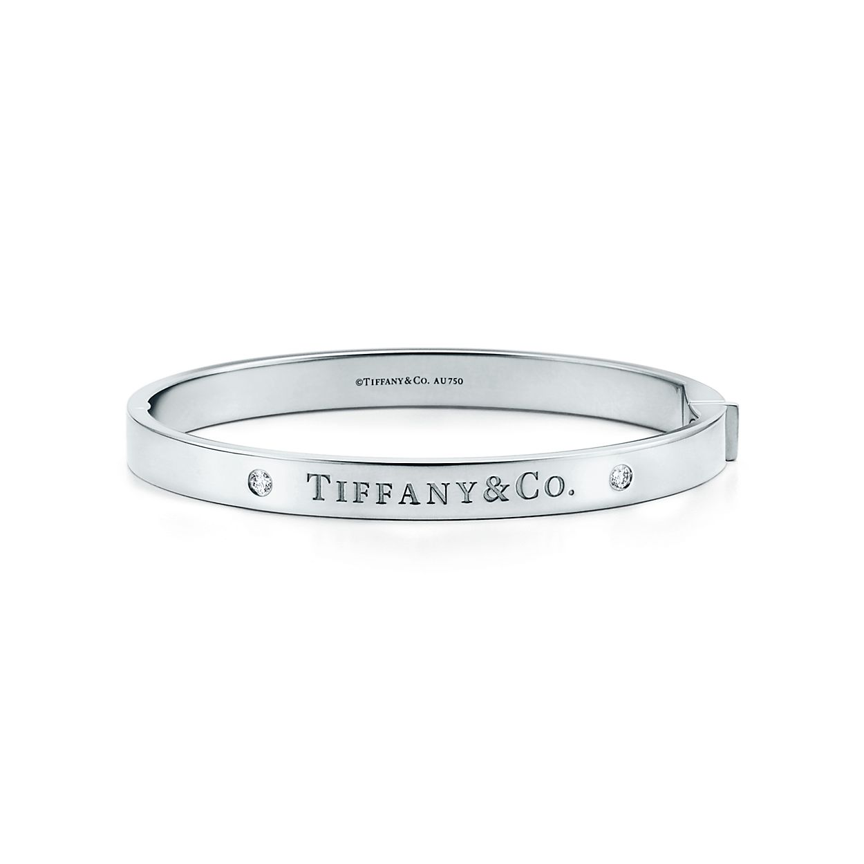 diamonds with gold medium wid constrain jewelry white fmt ed co id fit m hei bracelet hinged bangle in tiffany bracelets