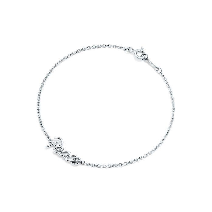 65582e0a746eb Peace Bracelet
