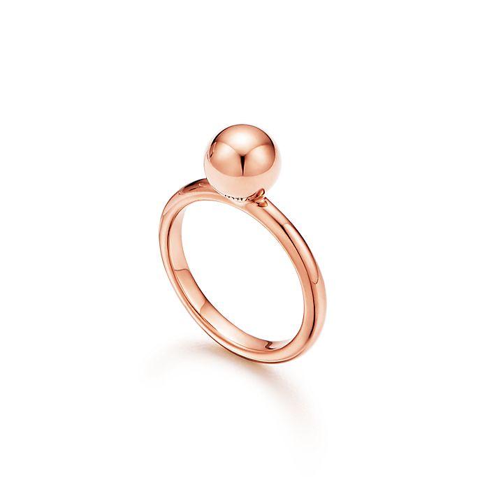 655f001f3fedc Ball Ring