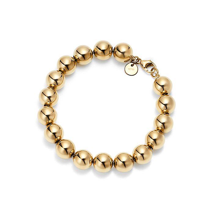 2ac8d9314ea13 Ball Bracelet