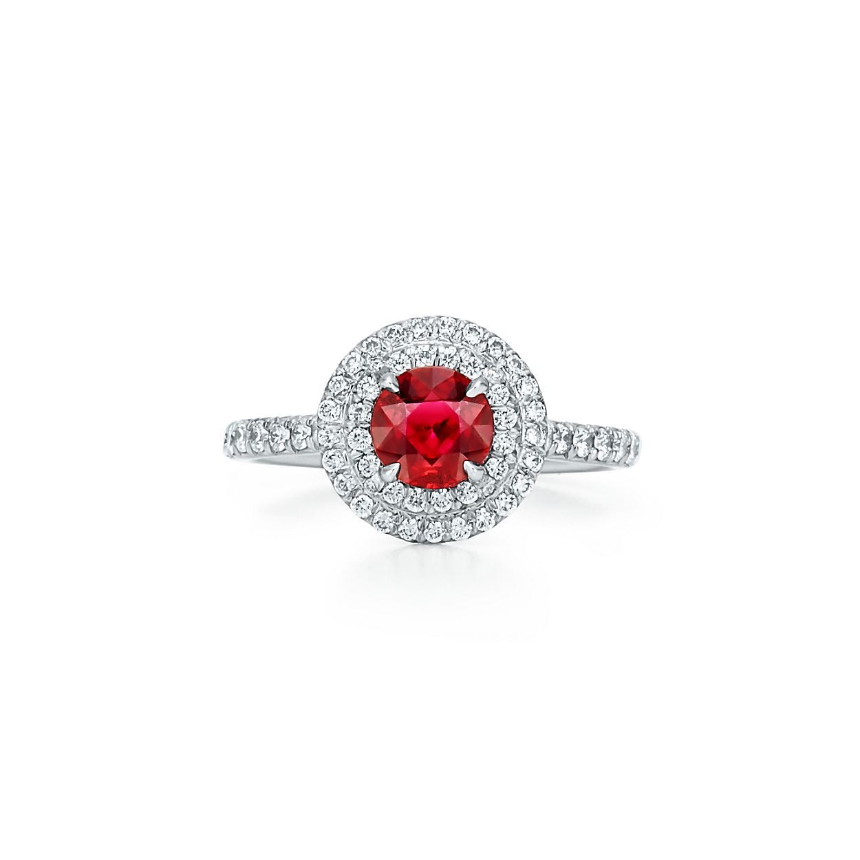 qiauxgy ruby ring jewellery for com you styleskier the perfect rings