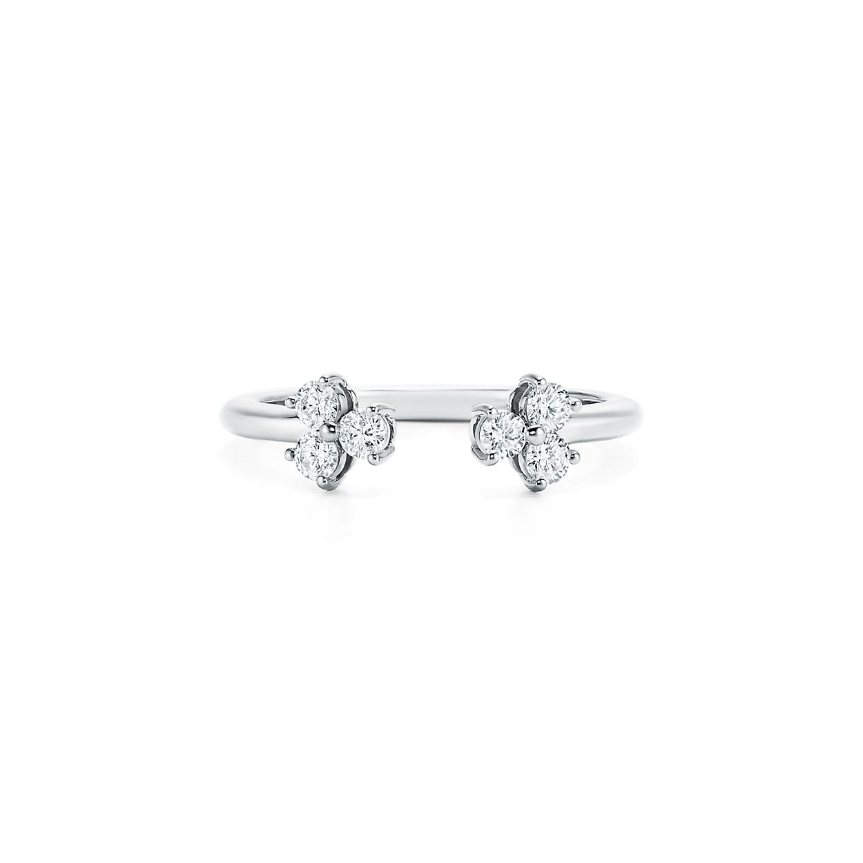 be9779674e0 Tiffany Aria Open Ring Tiffany Aria Open Ring