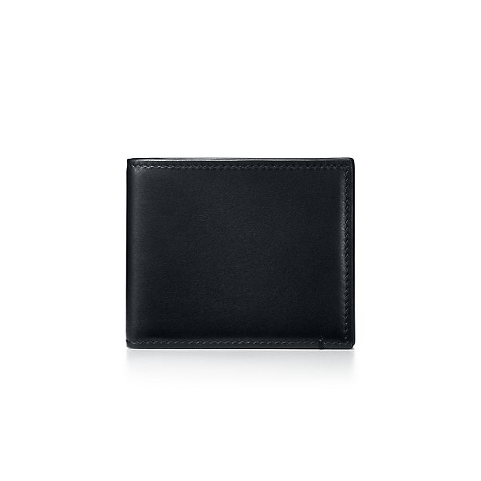 b99a5c79c8a Use + and - keys to zoom in and out, arrow keys move the zoomed portion of  the image. Bifold Wallet Bifold Wallet