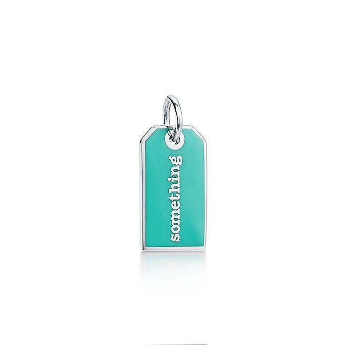 75c38d16a80b8 Tiffany Charms
