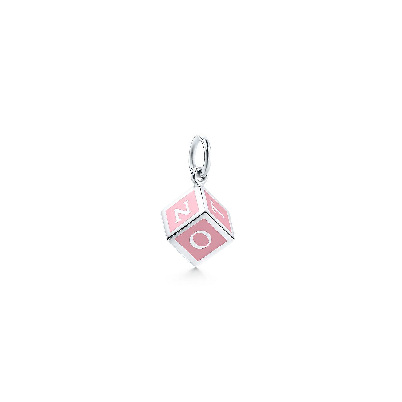 913eb55ca994 Tiffany   Co. Paloma Picasso® Loving Heart bar pendant in 18k gold ...