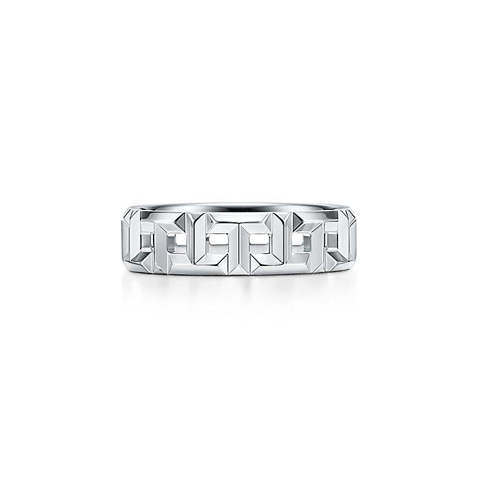 0e98456553cab True Wide Ring