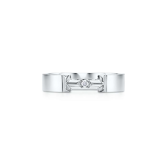 4e30ab4d8dd14 True Diamond Link Ring
