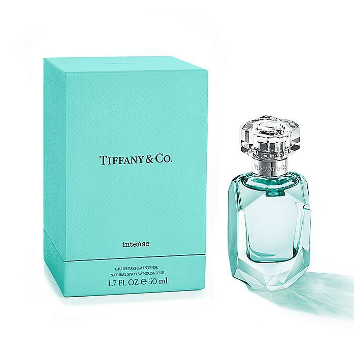 De Intense Eau De Parfum Parfum De Eau Eau Parfum Intense Tiffany Tiffany oCxdeBr