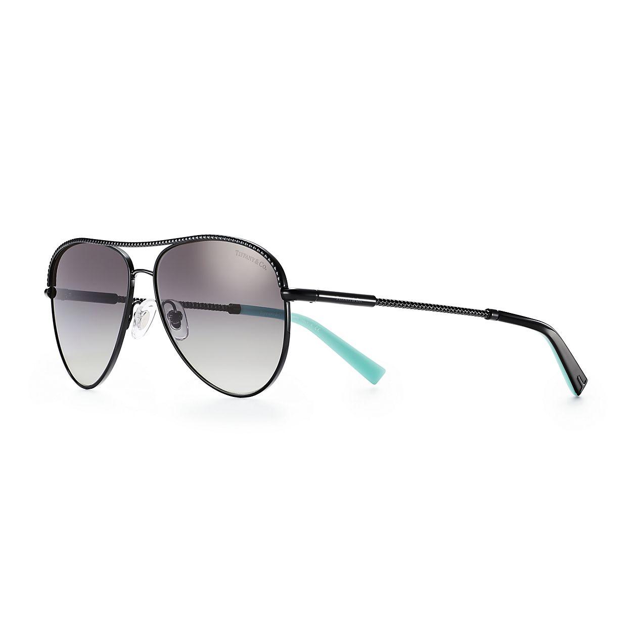 364e7e8ef4 Diamond Point Aviator Sunglasses Diamond Point Aviator Sunglasses