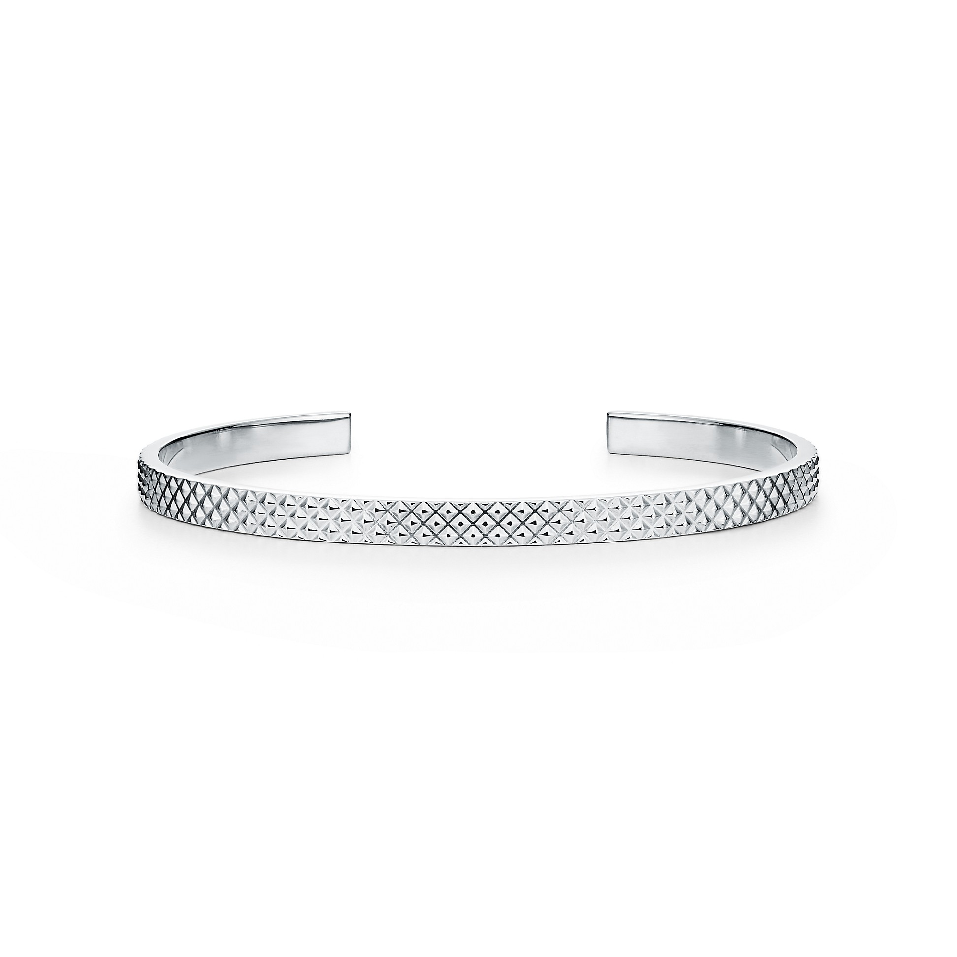 Diamond Point 												  												  											 										 									 									Cuff by Diamond Point