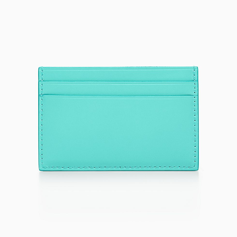 Shop Tiffany Blue colored Jewelry and Gifts | Tiffany & Co.