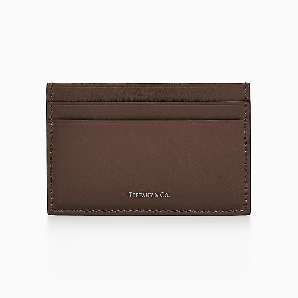 Shop All Accessories | Tiffany & Co.