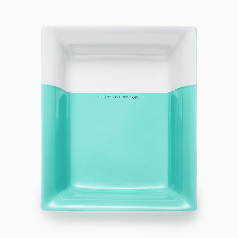 Shop Engagement Gifts | Tiffany & Co.