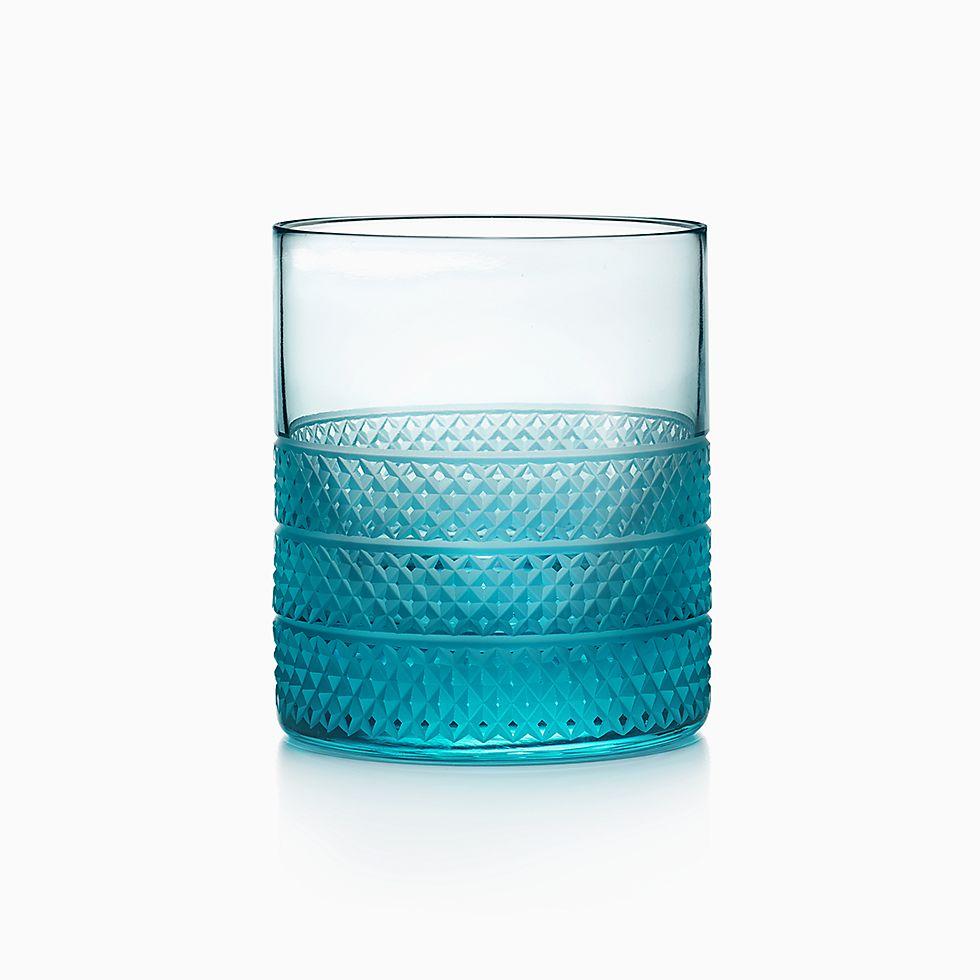 Barware | Tiffany & Co.