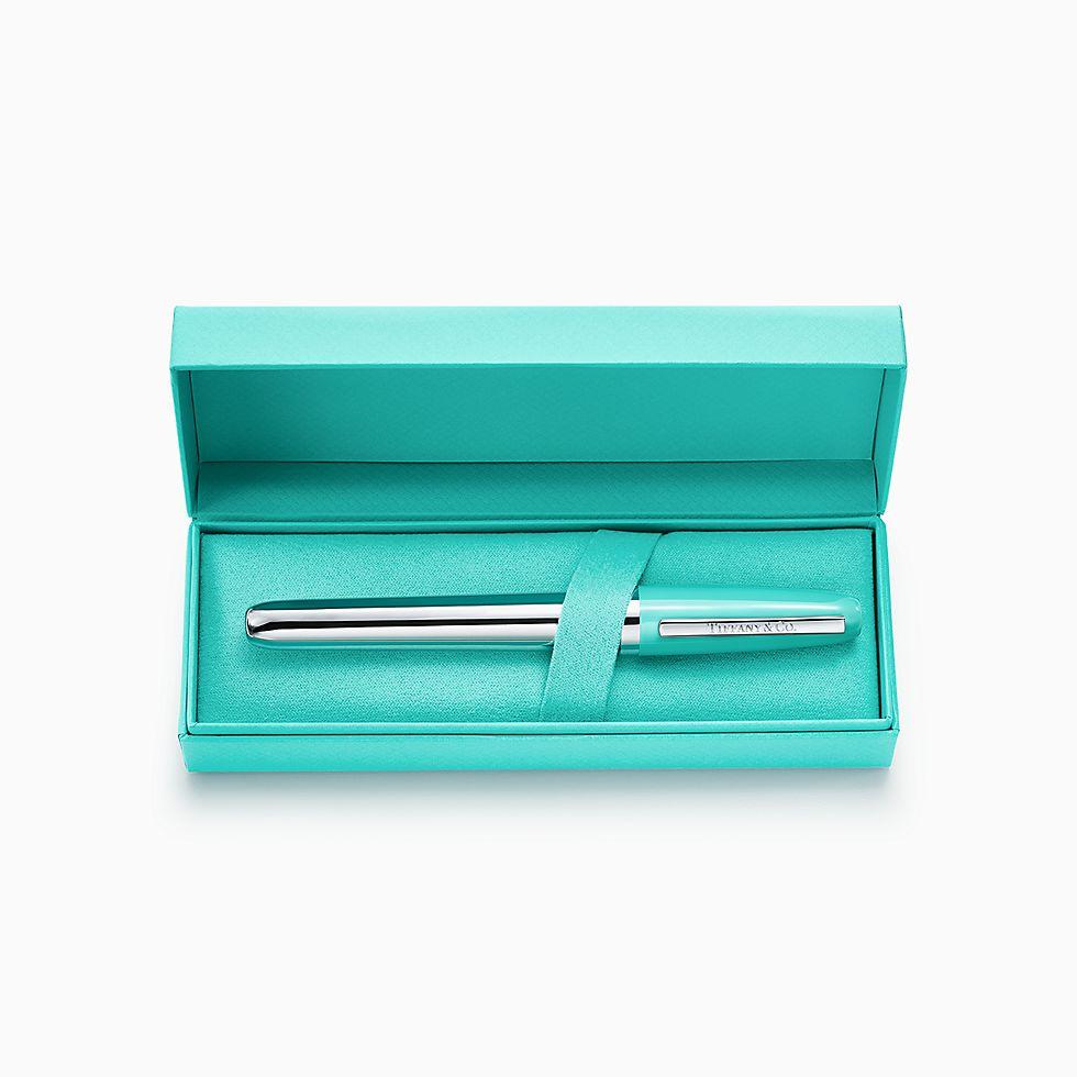 Shop Desk Accessories | Tiffany & Co.
