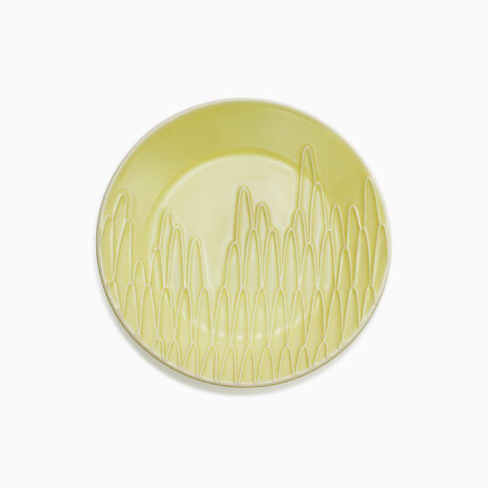 New  sc 1 st  Tiffany & Dinnerware | Tiffany u0026 Co.