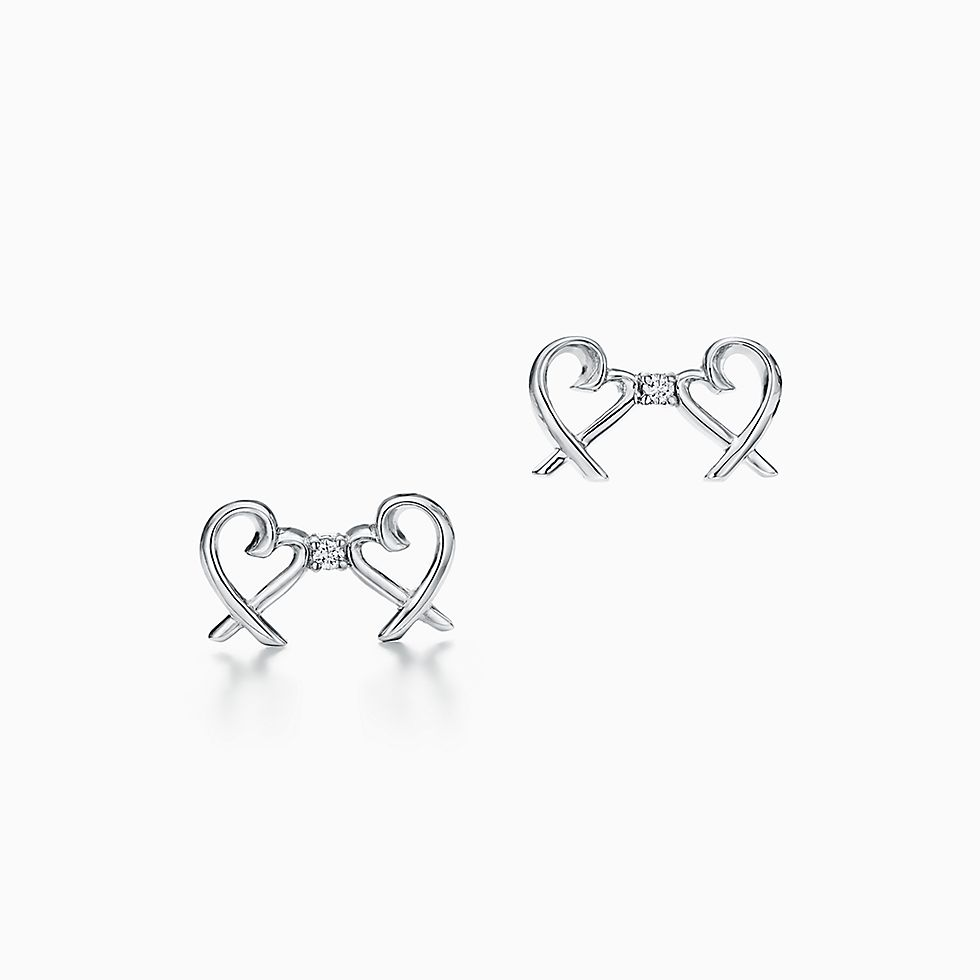 Https Media Tiffany Is Image Ecombrowsel Paloma Pico Double Loving Heart Earrings 63058289 986330 Sv 1 Jpg Op Usm 2 00