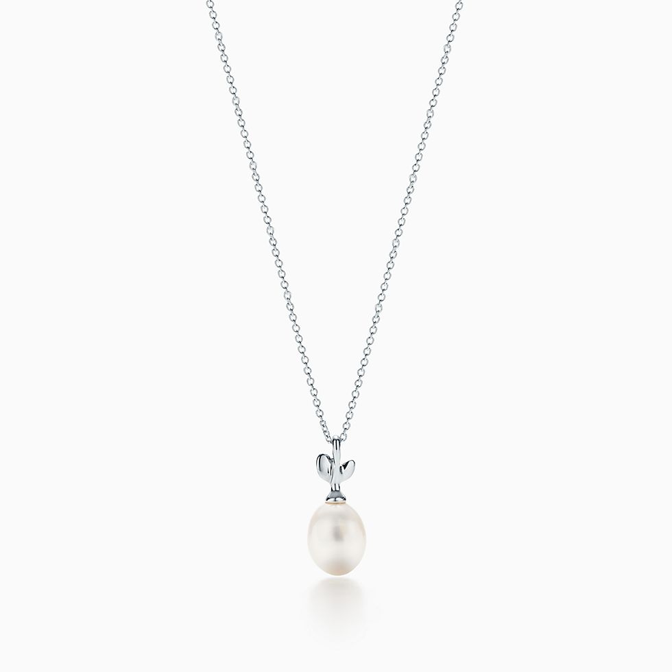 Browse pearl jewelry tiffany co new izmirmasajfo