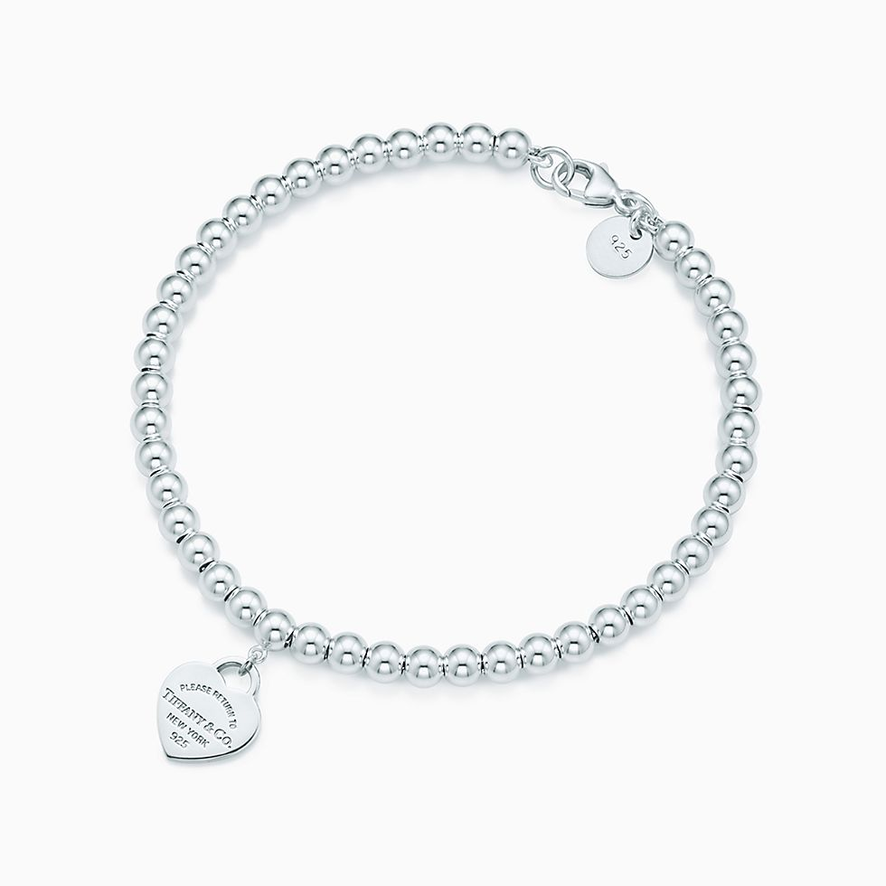 platinum product com jewellry diamonique qvc bracelet clad facet page tennis