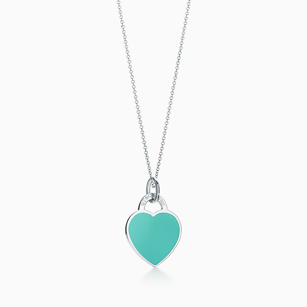 Sterling silver necklaces pendants tiffany co httpsmediatiffanyisimagetiffanyecombrowselreturn to tiffany heart tag charm 36339292958353av1gopusm100100600defaultimage aloadofball Images