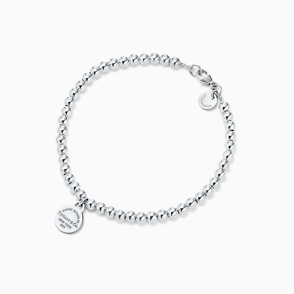 products com bangles bracelet namedropperkids collectables bracelets bangle silver toddler infant sterling