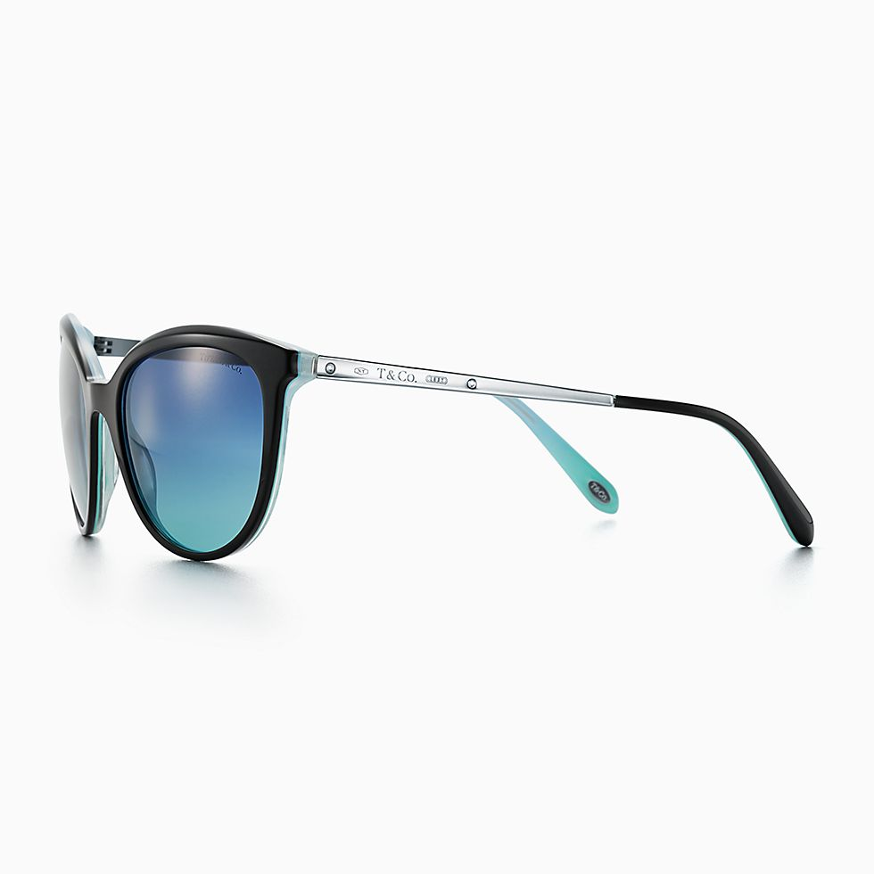 Tiffany Eyewear | Tiffany & Co.