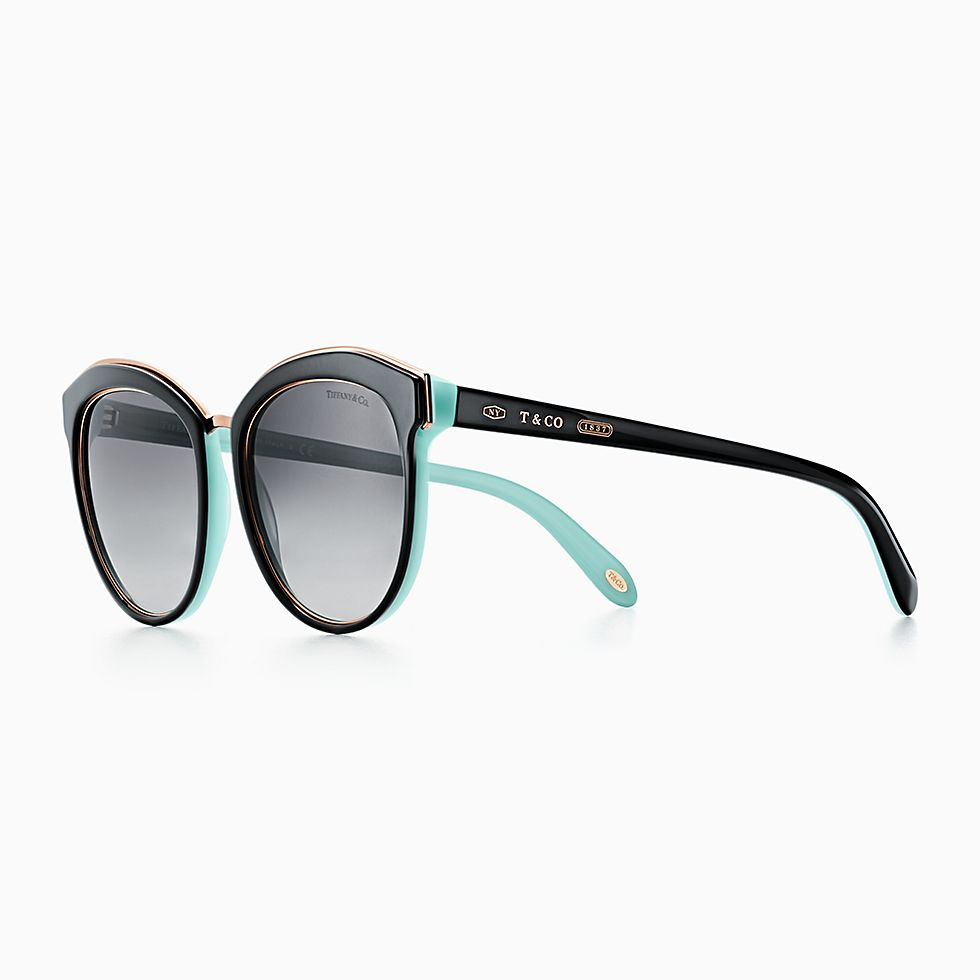 Tiffany Designer Eyewear | Tiffany & Co.