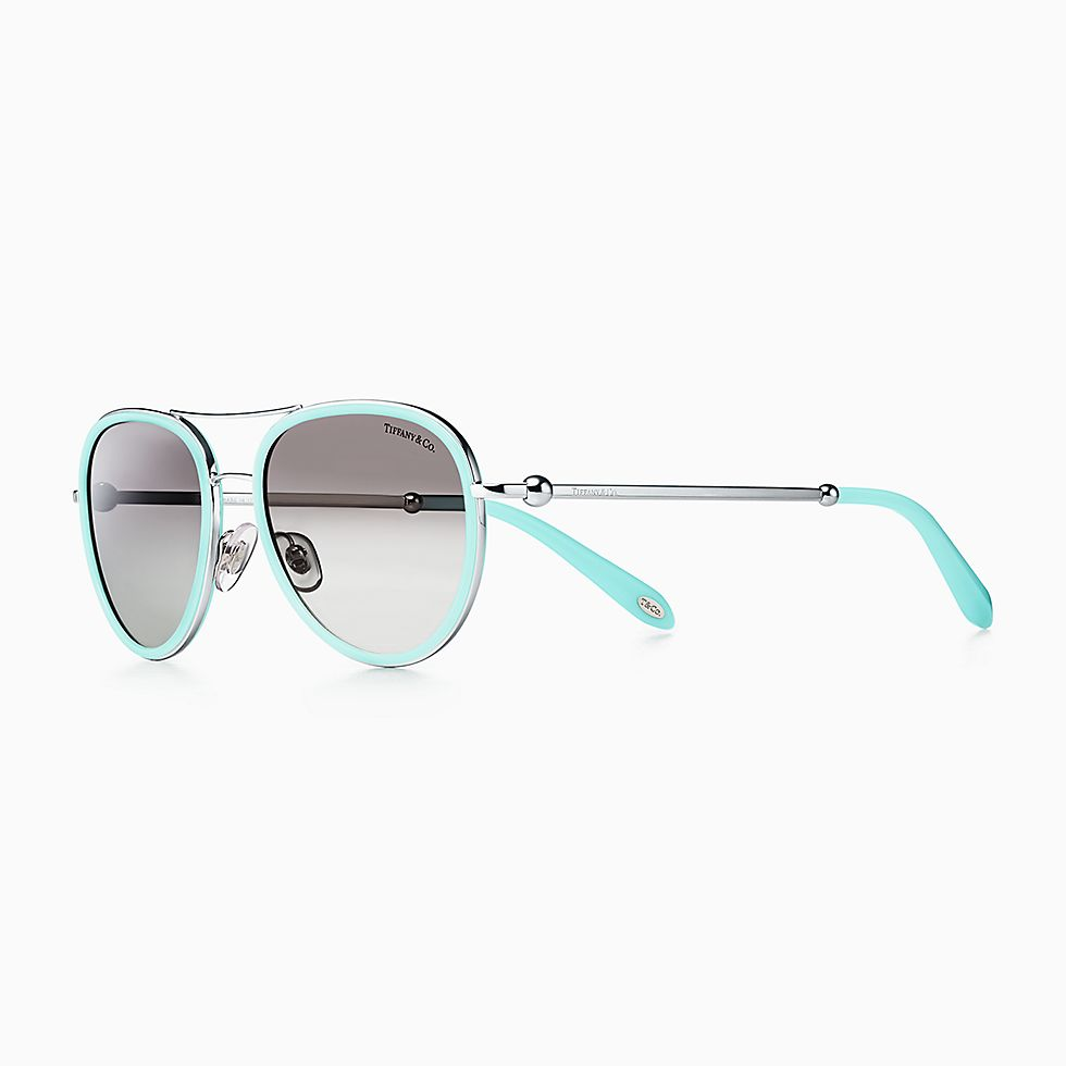 Tiffany And Co Eyeglasses With Heart - Best Glass 2017