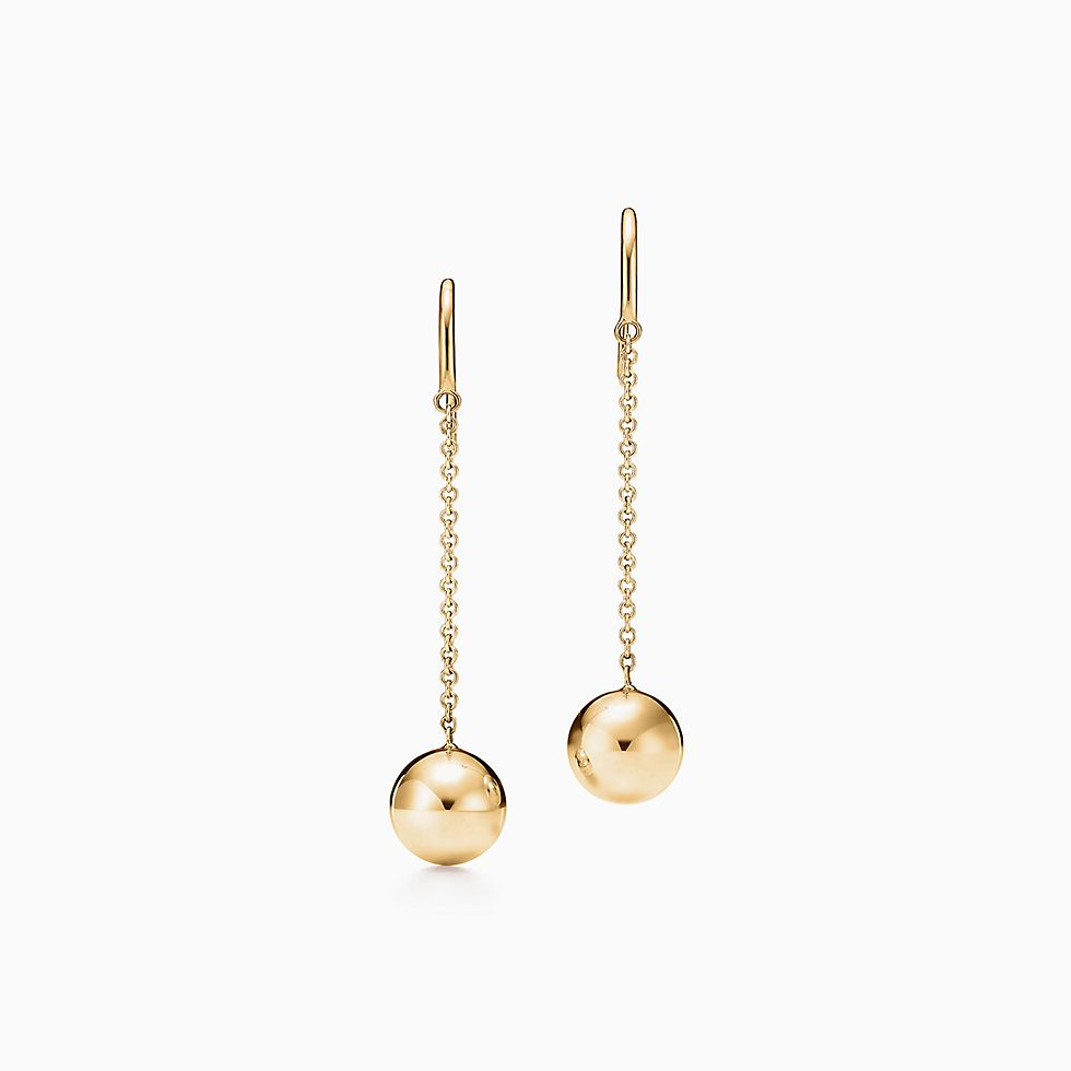 Https Media Tiffany Is Image Ecombrowsel Hardwear Ball Hook Earrings 37955477 981055 Sv 1 Jpg Op Usm 2 00 6 Defaultimage
