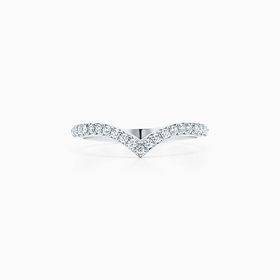 gw in en diamond ring design butterfly bf carat rings platinum baunat