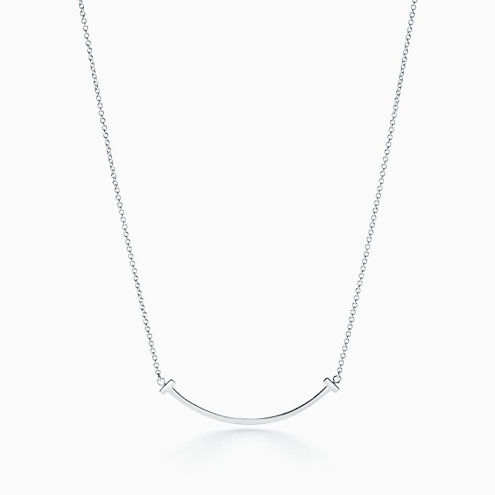 545bd22d6 Wishbone Pendant Tiffany - Pendant Design Ideas