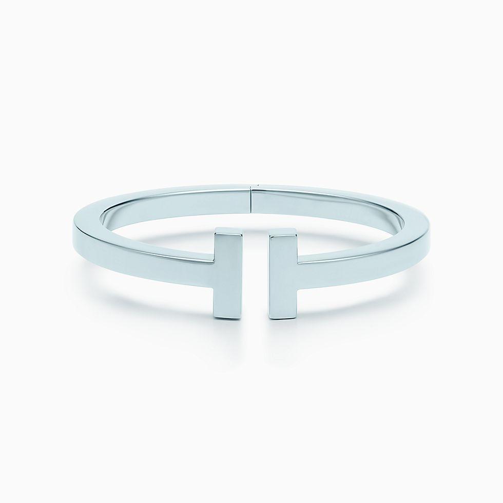 Geschenke für Männer- Weihnachtsgeschenke | Tiffany & Co. | Tiffany ...