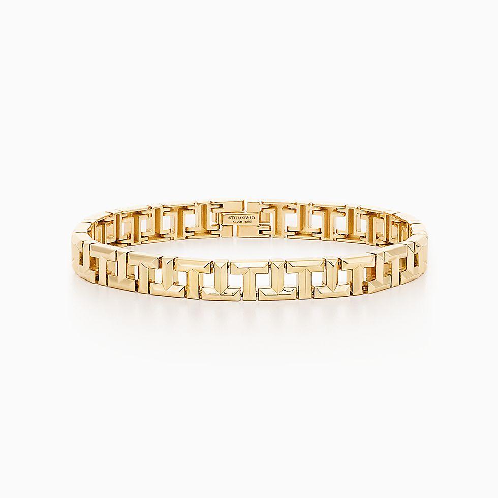 Https Media Tiffany Is Image Ecombrowsel T True Narrow Bracelet 62996404 993703 Av 1 M Jpg Op Usm 00 6 Defaultimage