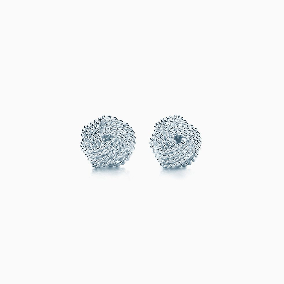 Https Media Tiffany Is Image Ecombrowsel Twist Knot Earrings 11775519 934791 Sv 1 Jpg Op Usm 2 00 6 Defaultimage