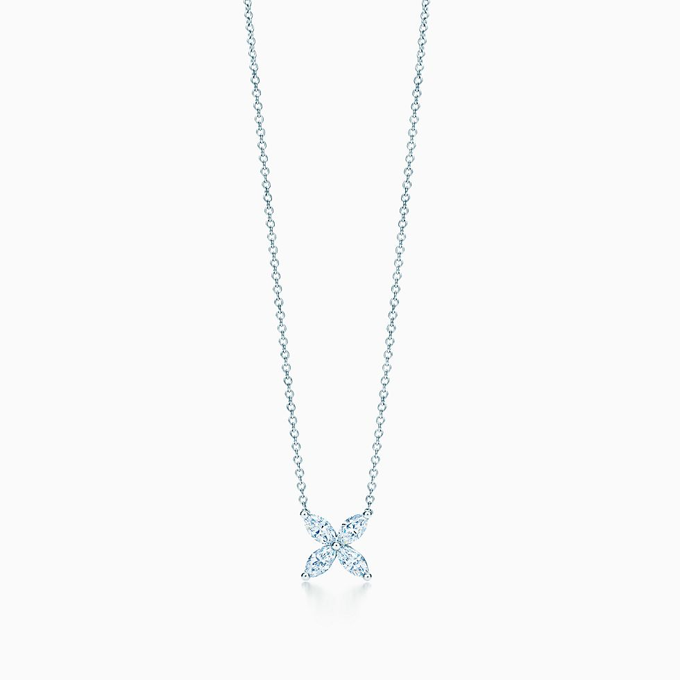 Weihnachten | Tiffany & Co.