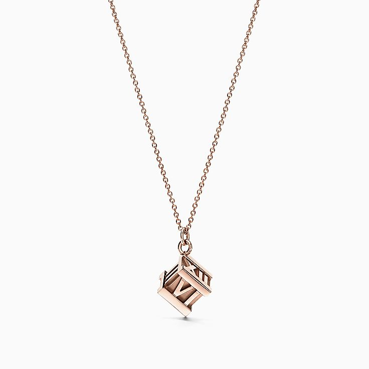 Necklaces for women tiffany co httpsmediatiffanyisimagetiffanyecombrowsematlas cube pendant 61108297984236sv1gopusm100100600defaultimagenoimageavailable audiocablefo