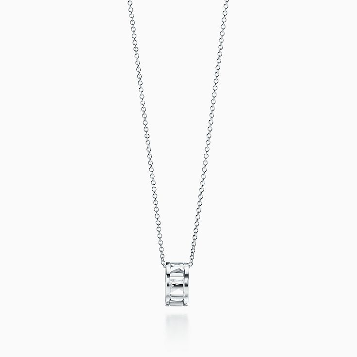 Shop the atlas jewelry collection tiffany co httpsmediatiffanyisimagetiffanyecombrowsematlas open pendant 35540954981059sv1mgopusm100100600defaultimagenoimageavailable aloadofball Gallery