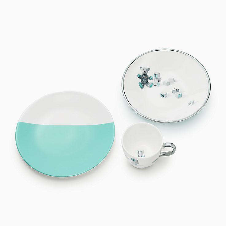 sc 1 st  Tiffany & Personalized Baby Gifts | Tiffany \u0026 Co.