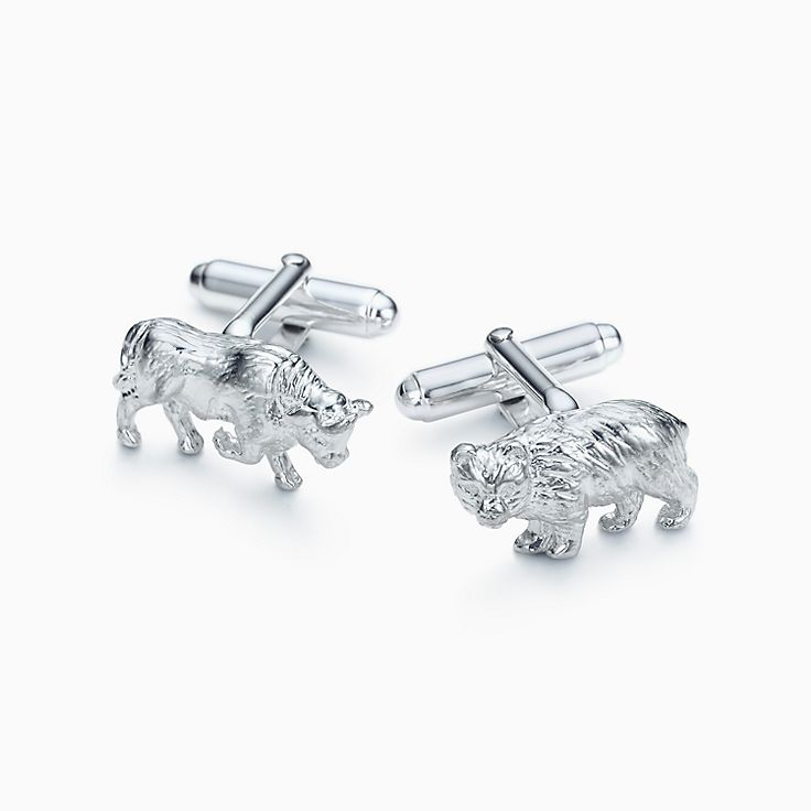 Https Media Tiffany Is Image Ecombrowsem Bull And Bear Cuff Links 12180918 985651 Sv 1 Jpg Op Usm 00 6 Defaultimage