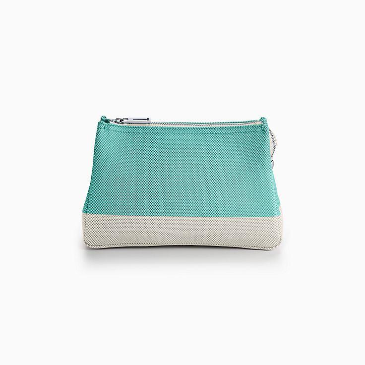 Https Media Tiffany Is Image Ecombrowsem Color Block Cosmetic Case 62205369 986923 Av 2 M Jpg Op Usm 00 1 6 Defaultimage