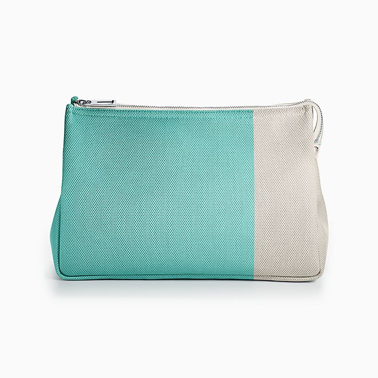 Https Media Tiffany Is Image Ecombrowsem Color Block Cosmetic Case 62205423 986923 Av 2 Jpg Op Usm 00 1 6 Defaultimage