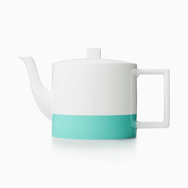 //media.tiffany.com/is/image/Tiffany /EcomBrowseM/color-block-teapot-60563888_976689_SV_1_M.jpg?op_usmu003d2.001.006.00u0026defaultImageu003dNoImageAvailableu0026u0026  sc 1 st  Tiffany & Shop Designer Coffee u0026 Tea Dinnerware | Tiffany u0026 Co.