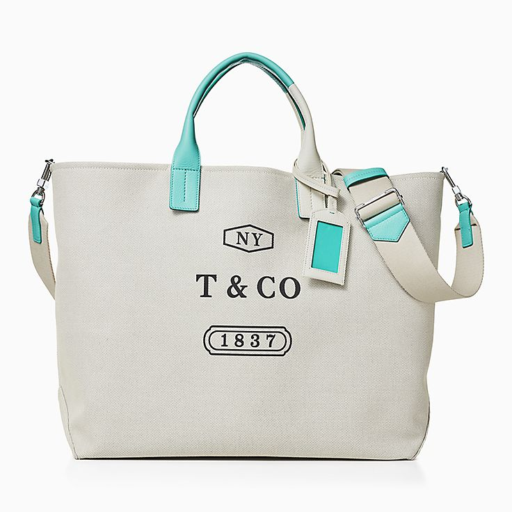 Shop Leather Goods Tiffany Co