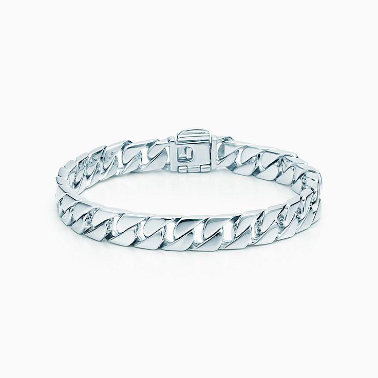 f7d204fed https://media.tiffany.com/is/image/Tiffany/EcomBrowseM/curb-link-bracelet -22309757_993742_SV_1_M.jpg?op_usm=1.00,1.00,6.00&defaultImage=NoImageAvailable&&