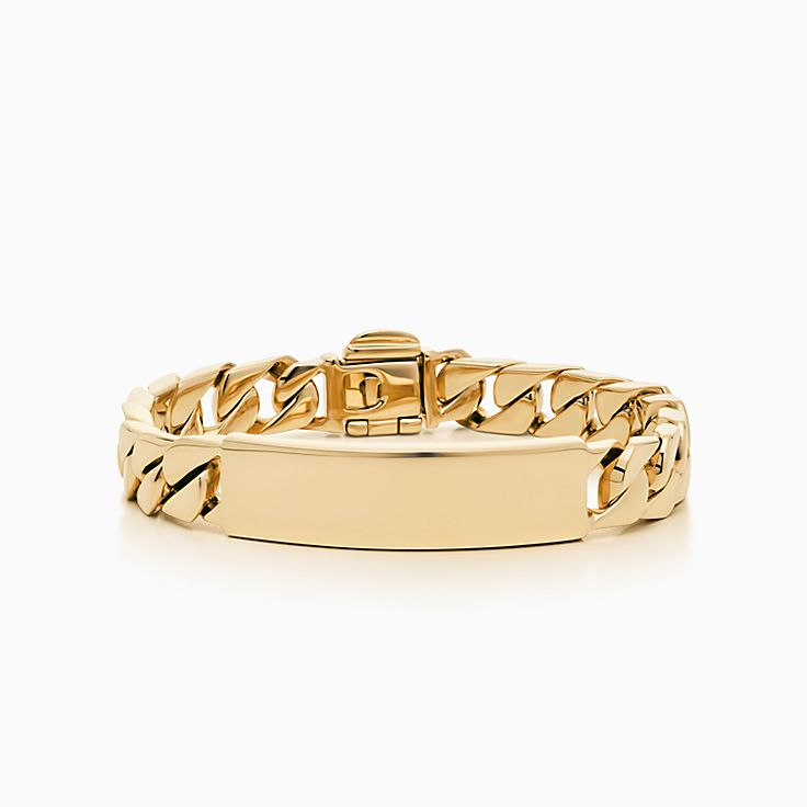 Hinged Wedding Ring 390 | Shop Gifts For Him Tiffany Co
