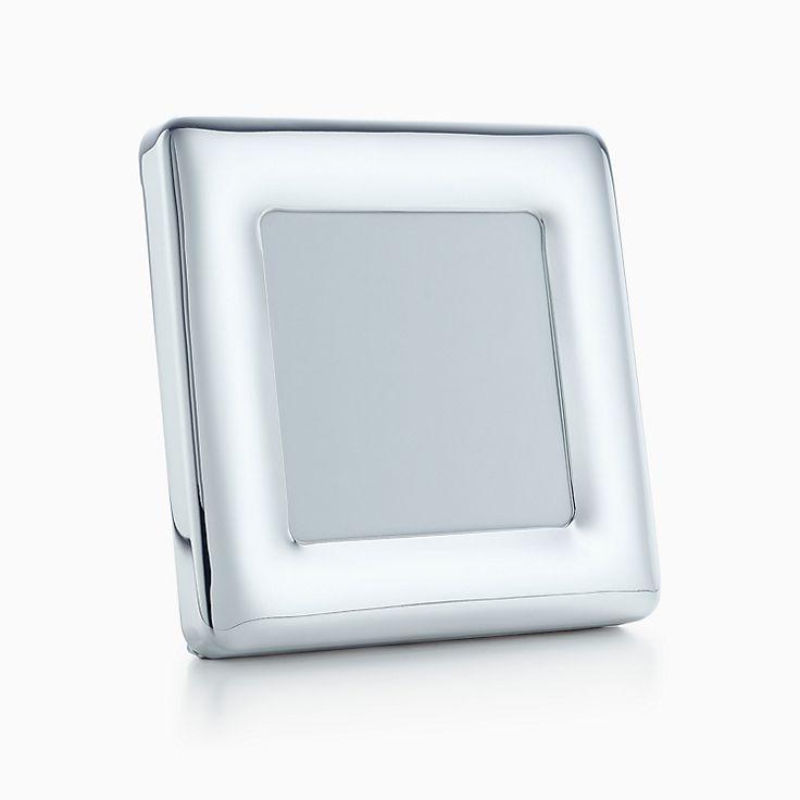 Elsa Peretti® Picture Frames   Tiffany & Co.